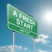 A Consumer Proposal is a Fresh Start