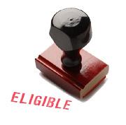 Consumer Proposal Eligability